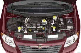 chrysler voyager wiring diagrams download on chrysler images free Chrysler Grand Voyager Wiring Diagram chrysler voyager pictures, chrysler voyager pics autobytel com 96rivieracoolingfans free wiring diagrams chrysler grand voyager wiring diagrams download