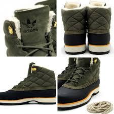 adidas Originals Adi Navvy Quilt - Freshness Mag & atmos Tokyo 6-23-2 Jinguemae   Map Shibuya-ku, Tokyo Japan TEL #:  +81-03-6427-6366 Adamdwight.com