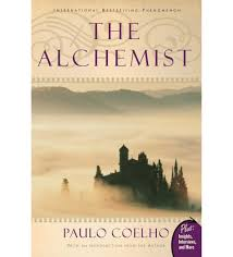 help essay on the alchemist drodgereport923 web fc2 com help essay on the alchemist