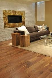 hand sed black walnut character natural by vine hardwood flooring hardwood hardwoodflooring walnut
