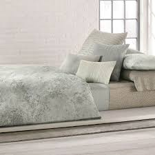 calvin klein white label presidio bed sets