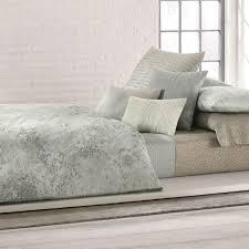calvin klein white label presidio bed sets
