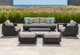 costco pool furniture. Wonderful Costco Patio U0026 Outdoor Furniture For Costco Pool E
