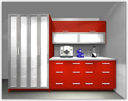 fresh ideas ikea kitchen wall cabinets with glass doors glass door kitchen cabinets ikea home design