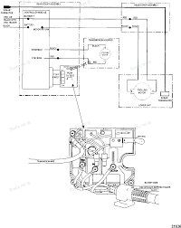 battery isolator switch wiring diagram images outboard wiring diagram besides battery isolator switch wiring diagram