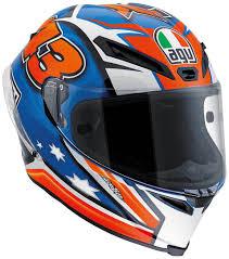 Agv Helmet Size Chart Agv K3 Sv Helmet Size Chart Agv Corsa Miller Replica Casco