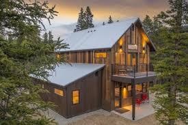 Kijah Hanson | Summit County Real Estate Agent