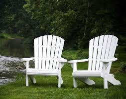 adirondak chairs. adirondak chairs