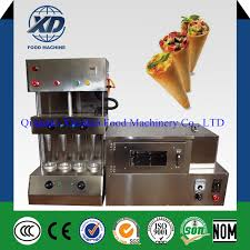 Automatic Pizza Maker Vending Machine Unique China Pizza Machine Pizza Machine Manufacturers Suppliers Made