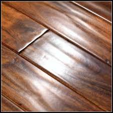 acacia solid hardwood flooring acacia solid wood flooring acacia solid hardwood flooring