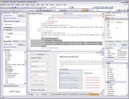 Download Microsoft Visual Studio Free Fileplaza
