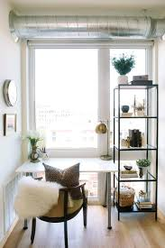 tiny home office ideas. Tiny Office Ideas Small For Two Medium Size Home .
