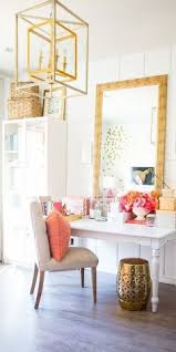1000 images about home office office organization on pinterest home office office spaces and office nook chic organized home office