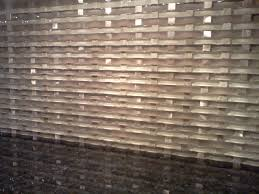 Wall Tile For Kitchen Lowes Kitchen Tiles Lowes Kitchen Wall Tiles Kitchen Wall Tiles