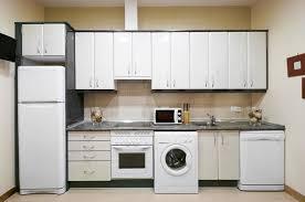 pvc doors kitchen cabinets kitchen design pvc kitchen doors upvc kitchen doors