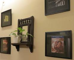 Small Picture 9 best Money plant images on Pinterest Indian interiors Money
