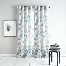 dkny fabric shower curtain white modern bloom unlined curtains linen belfast bathrooms ni dkny fabric shower curtain