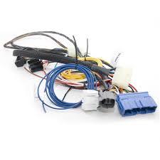 hybrid racing k series swap conversion wiring harness (88 91 civic crx engine conversion wiring harness Conversion Wiring Harness #45