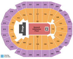 Buy Tame Impala Tickets Seating Charts For Events