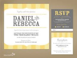 Attractive Wedding Idea Websites Wedding Invitation Websites