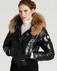 Cheap Moncler Jacket Moncler Alpin Alpes Womens Down Jackets Black,moncler  shoes,moncler coats sale,authentic quality