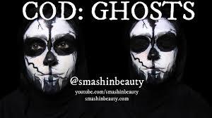 ghost makeup mask makeup zombie makeup makeup ghost face paint