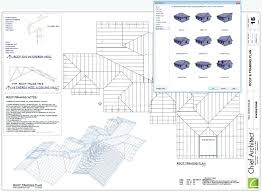 site plan drawing online dreaded chief architect home design