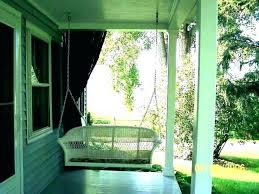 outdoor mosquito netting mosquito netting curtains mosquito netting curtains outdoor mosquito netting mosquito netting curtains for