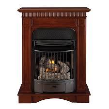 ventless fireplace model eds200rt2 hc