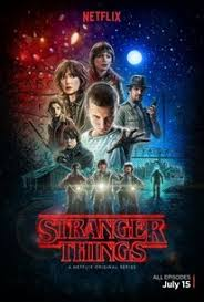 <b>Stranger Things</b> - Rotten Tomatoes