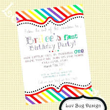 Making Party Invitations Online For Free Design Birthday Invitations Online Create Invitations Online Card