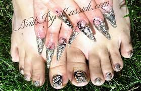 nails by kassidi 10 photos nail salons 1422 s 2340th e spanish fork ut yelp