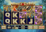 Азартные игры Плейтек