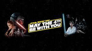 Star Wars Day 2019: How Margaret ...
