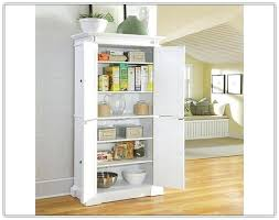 closetmaid pro garage cabinets pantry cabinet white home depot wall instructions bathrooms likable kitchen enchanting doors