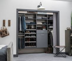 walk in closet systems. Closet Design Checklist Walk In Systems