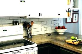 cost to install kitchen backsplash cost to replace kitchen how to replace kitchen kitchen how to