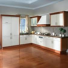 pvc kitchen cabinets kitchen cabinet pr modular kitchen pvc cabinets chennai