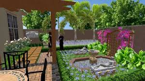 Small Picture Landscape Design Website Free Lawn Mower Clip Art With Landscape