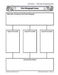 essay organizer persuasive essay outline graphic organizer by  college essay organizer gravy anecdote