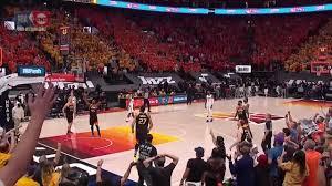 LA Clippers vs Utah Jazz Jun 8, 2021 Game - Scores, Stats & Highlights