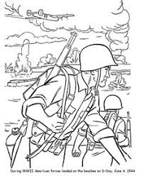 affdbbb252eeeaa4eef59a74e0612267 story of the civil war coloring book coloring the past history on events leading to the civil war worksheet
