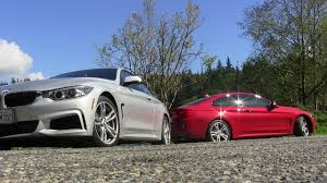 Coupe Series 2014 bmw 328i 0 to 60 : Quick Take: 2014 BMW 428i - Wider and Lower is Better - The Fast ...