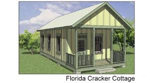 House Plan Best Florida Cracker Plans Images On Pinterest Cool Florida Cracker Houses