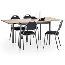 Table Haute De Cuisine Avec Tabouret Great Table Haute De Cuisine