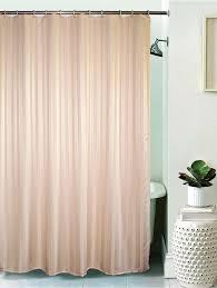 shower curtains dark green shower curtain dark green shower curtain by on mar interior solid
