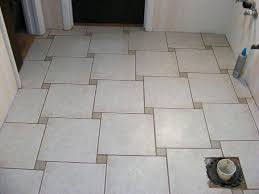 floor tile color patterns. Perfect Color Floor Tile Designs Amazing Design Of The With Grey And White Color Ideas  Square Patterns For For Floor Tile Color Patterns O