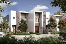 av jennings house floor plans best of av jennings home designs south australia time