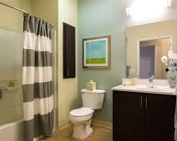 apartment bathroom ideas. Apartment Bathroom Decorating Ideas For Apartments N