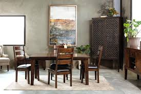 ashley furniture round dining table. Windville Dining Room Table Contemporary In Burnished Dark Brown Ashley Furniture . Round C